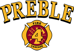 Preble Volunteer Firefighting Association