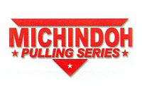 Michindoh Pulling Series