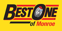 Best One Tire of Monroe