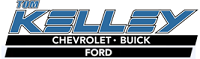 Tom Kelley Chevrolet Buick Ford